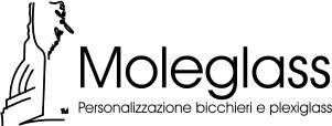 Moleglass